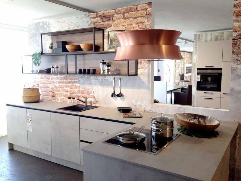 küchen flamme fürth