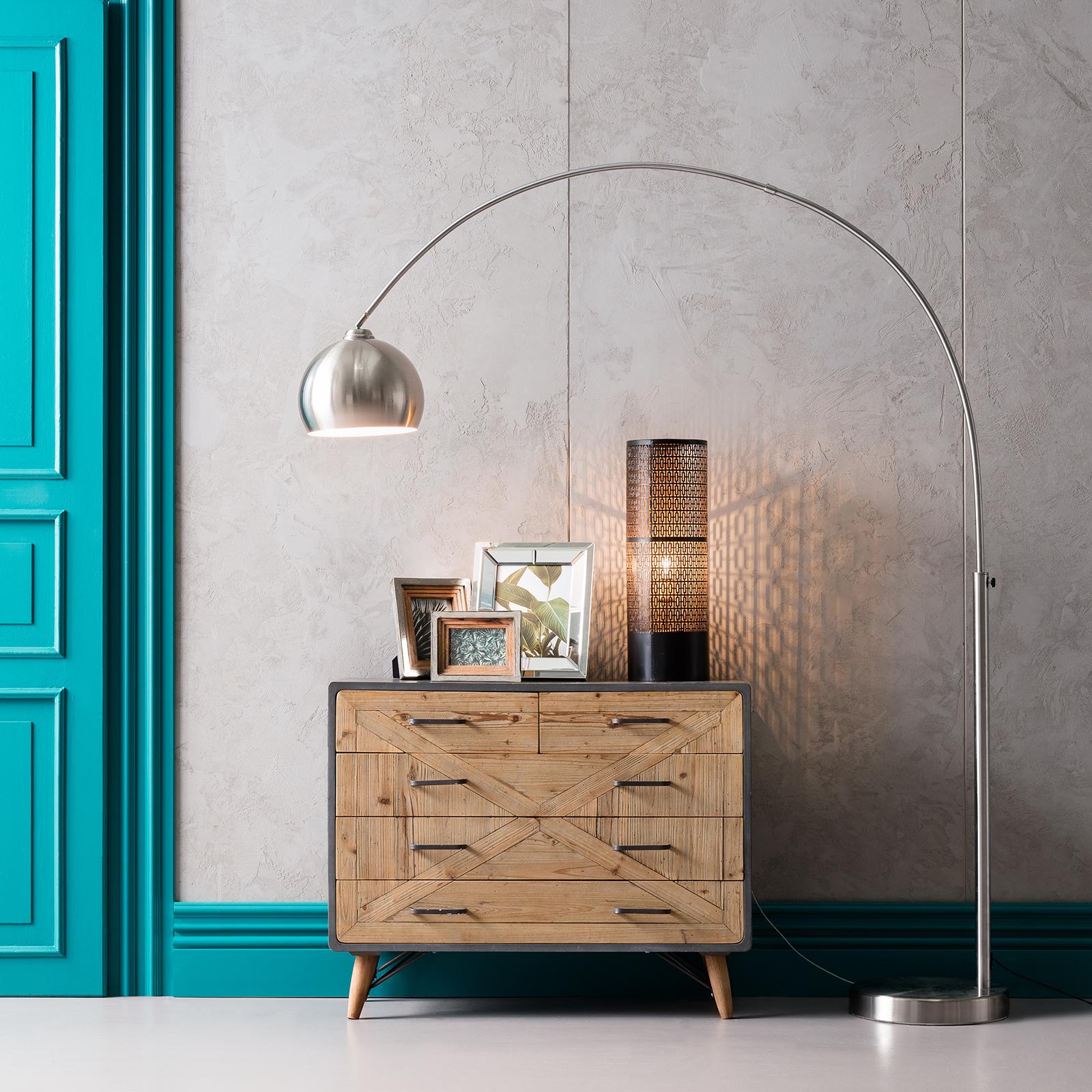 sch ne schlafzimmer kommoden flamme. Black Bedroom Furniture Sets. Home Design Ideas