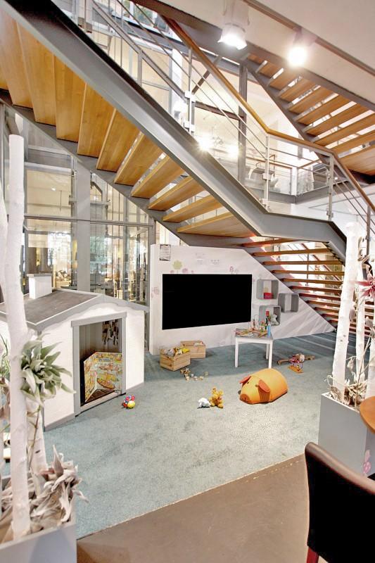 Ihr Möbelhaus In Bremen Flamme