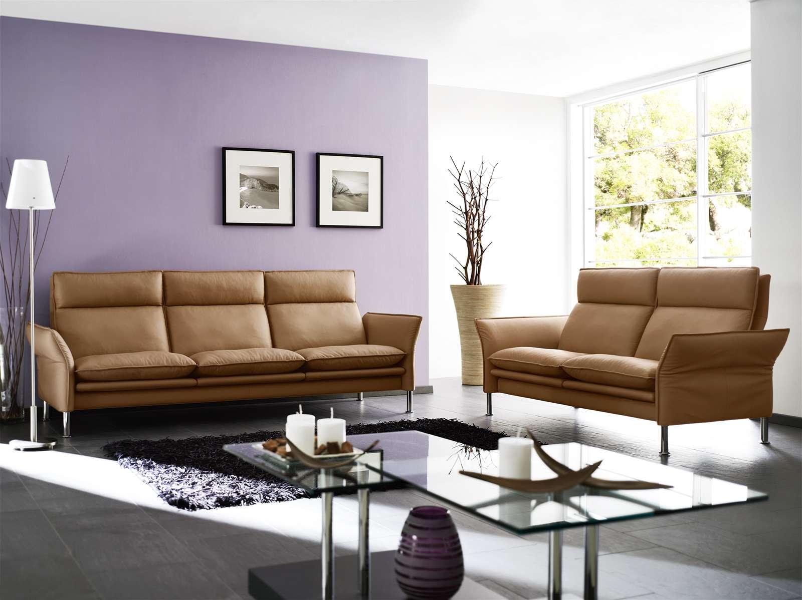 Sofa und Couch kaufen | Flamme