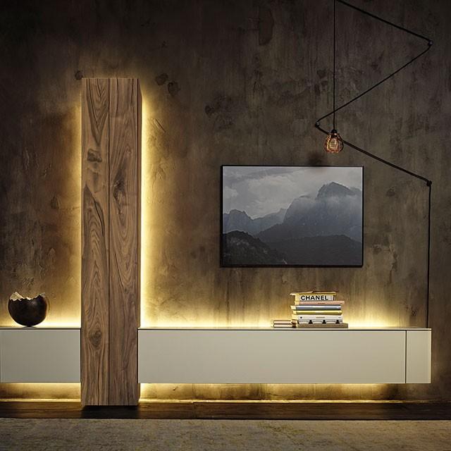 moebelholz-wohnwand-beleuchtet