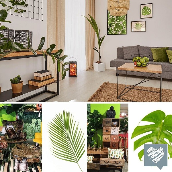 Sommerdeko-im-Urban-Jungle-Trend