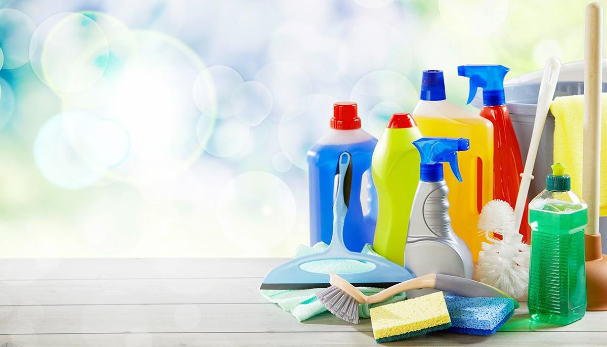 Inhaltsstoffe-von-ReinigungsmittelnNLtWmF36nSaQ2