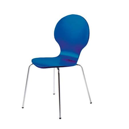 erste-wohnung-einrichten-stuhl