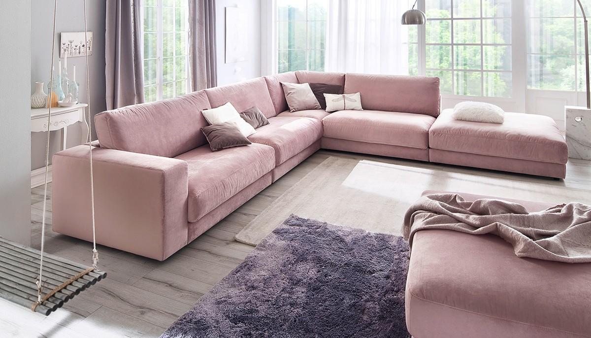 Trend-Pastell-Sofa-EinrichtungjSXFxESt08AcF