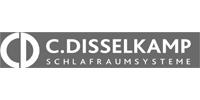 C. Disselkamp GmbH