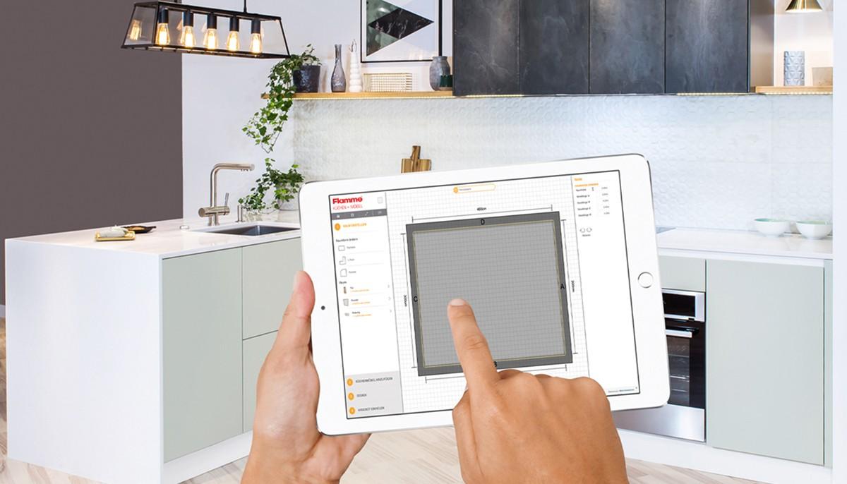 Tipps-Kuechenplanung-3D-Planung-onlinecZyOxlye5USRZ