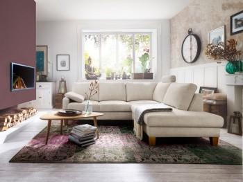 flamme k chen m bel kaufen flamme. Black Bedroom Furniture Sets. Home Design Ideas