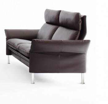 Sofa Und Couch Kaufen