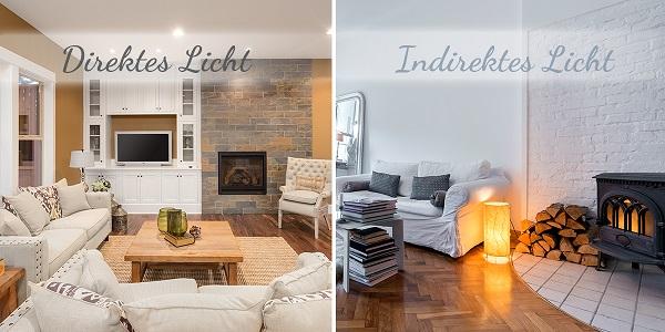 Lichtfarben-im-direkten-Vergleich