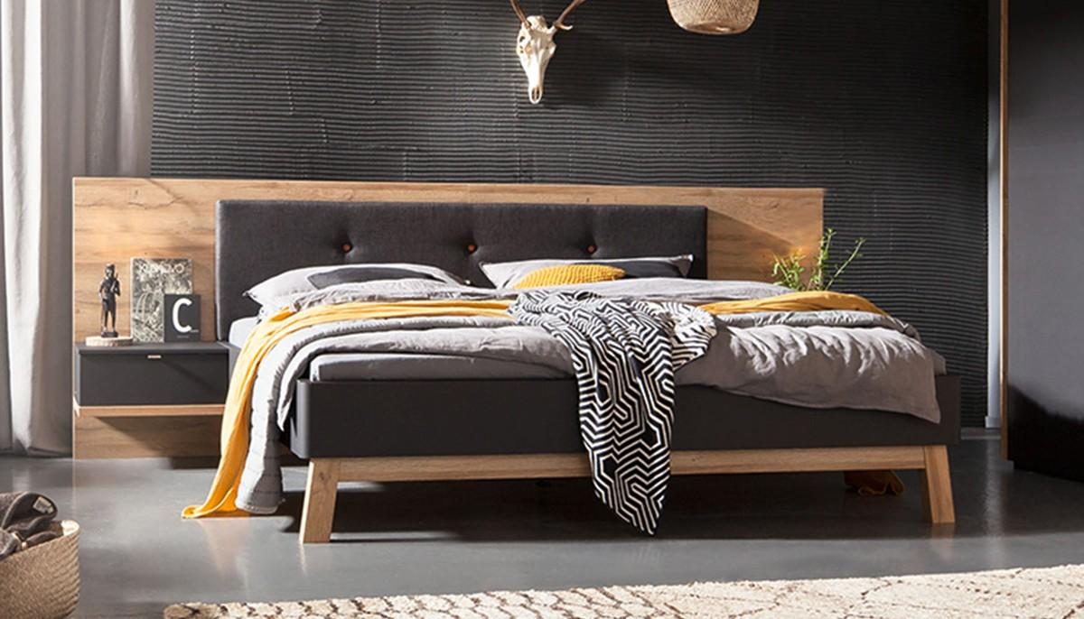 Welches-Bett-passt-zu-mir-Bettenkauf-Ratgeber