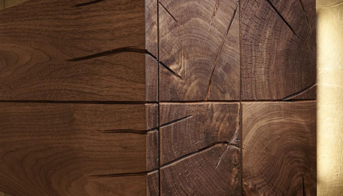 Moebelholz-Massivholz-Holz-Moebelbau-HolzartenHLcdyG2RwllZc