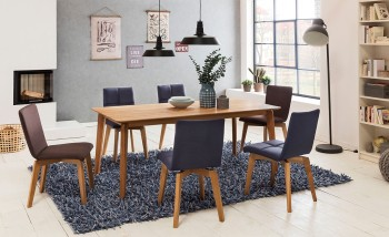 Flamme Küchen + Möbel kaufen | Flamme