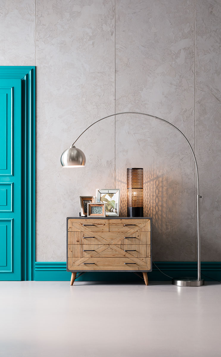 kommode x factory 80322 von kare flamme. Black Bedroom Furniture Sets. Home Design Ideas