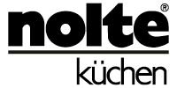 Nolte Küchen GmbH & Co.KG