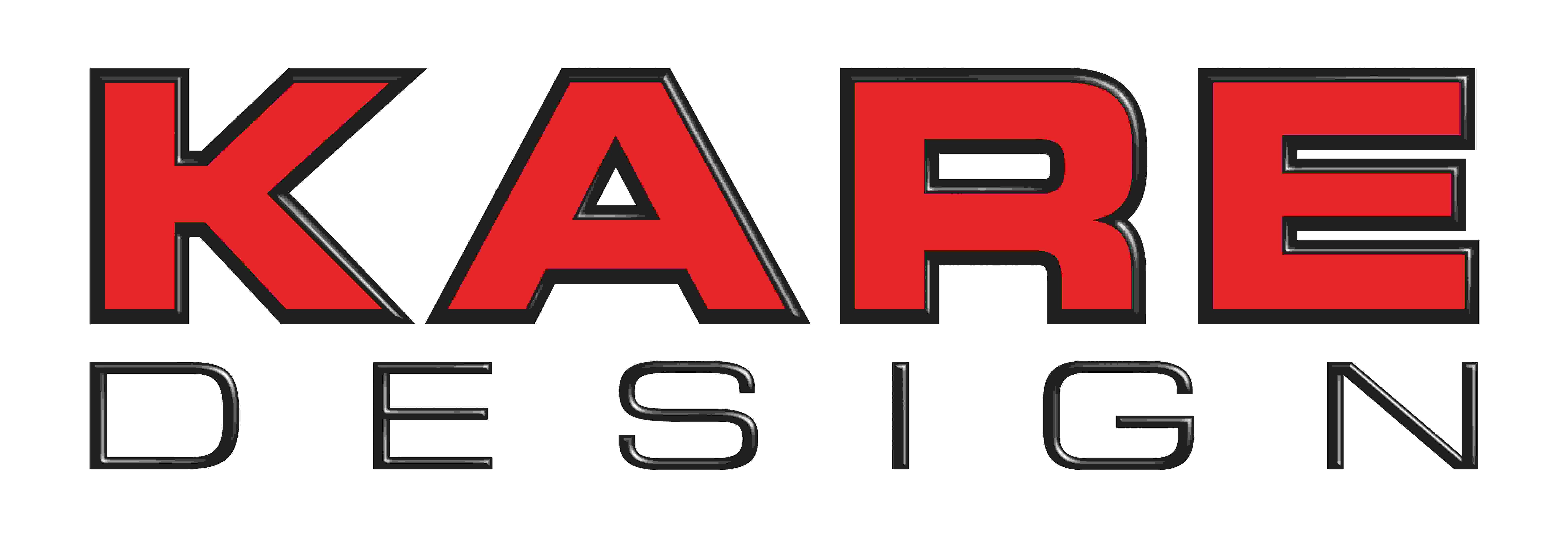 Kare Design GmbH