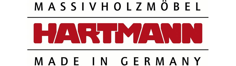 Hartmann Möbel