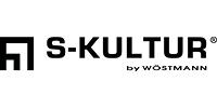 WS Wöstmann S-Kultur