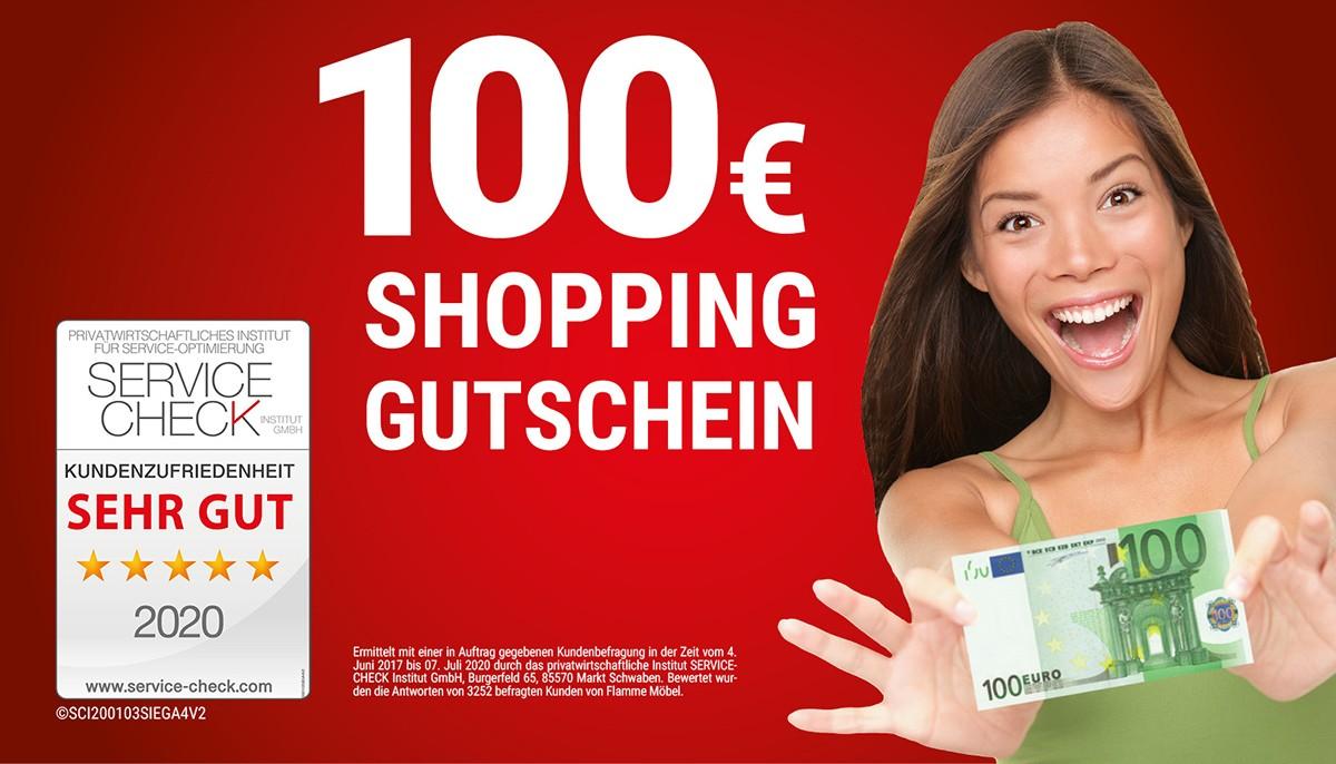 Gewinnspiel-ServiceCheck-Gutschein