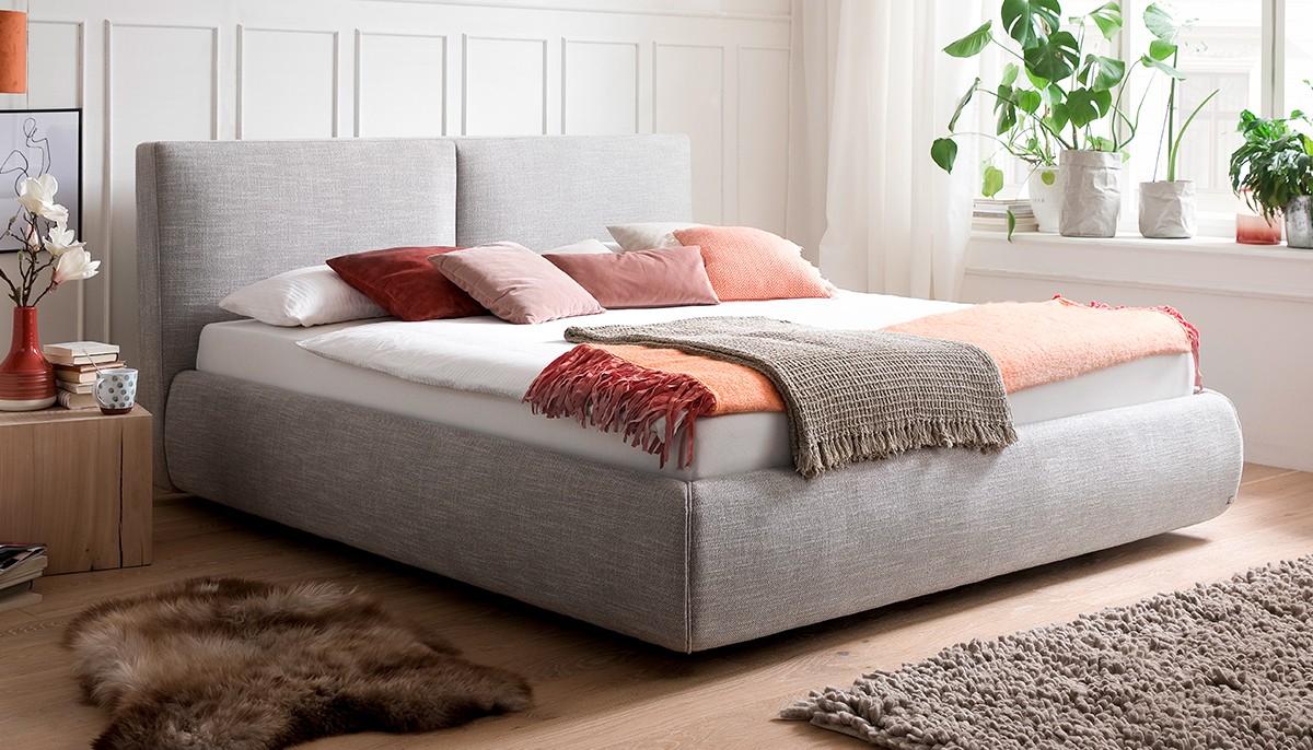 Richtige-Bett-Hygiene-fuer-entspannte-Naechtec1Et6IN6awrbF