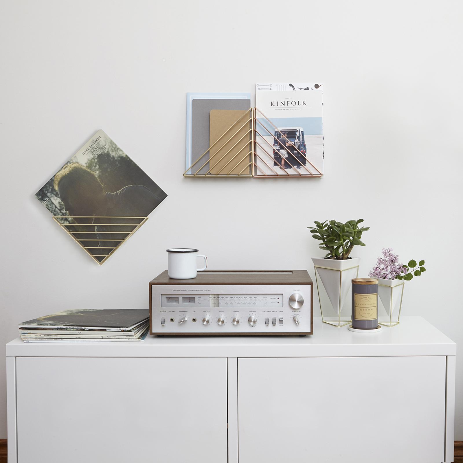 wohnregale g nstig online entdecken flamme. Black Bedroom Furniture Sets. Home Design Ideas