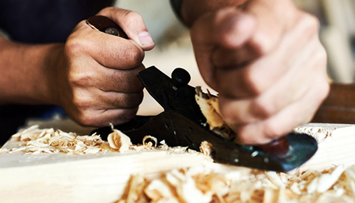 Massivholz-Material-Holz-Massivholzmoebel