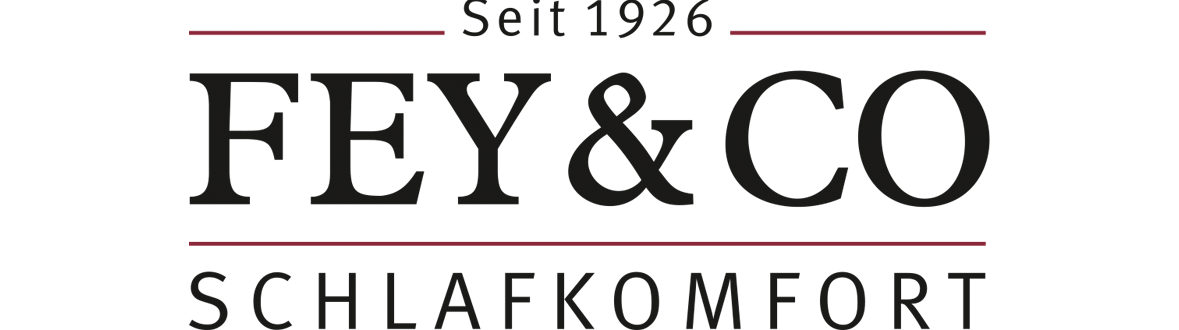 Fey & Co. GmbH