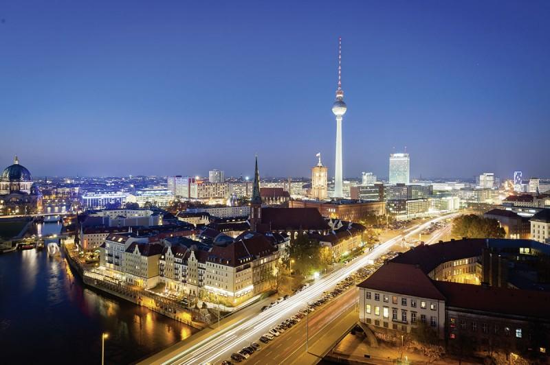 Ihr Möbelhaus In Berlin Flamme