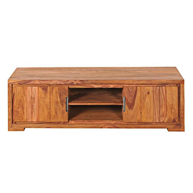 asia-moebel-sideboard5a6f66d01473c