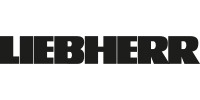 Liebherr-Hausgeräte
