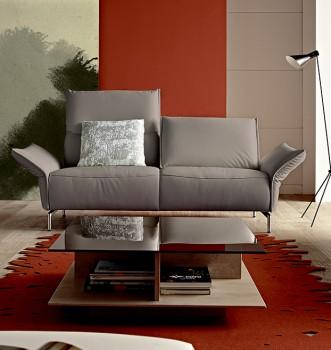 sofa und couch kaufen flamme. Black Bedroom Furniture Sets. Home Design Ideas