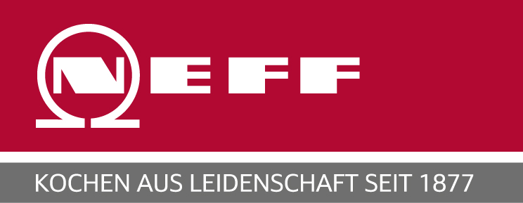 Constructa-Neff