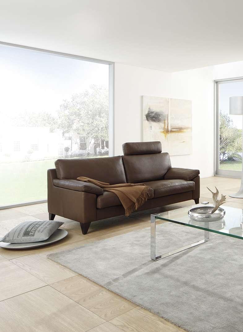 Sofa und Couch kaufen   Flamme