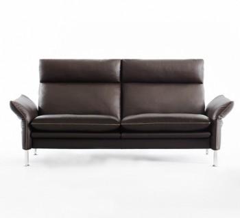 Ecksofa kolonialstil bettfunktion  Sofa und Couch kaufen | Flamme
