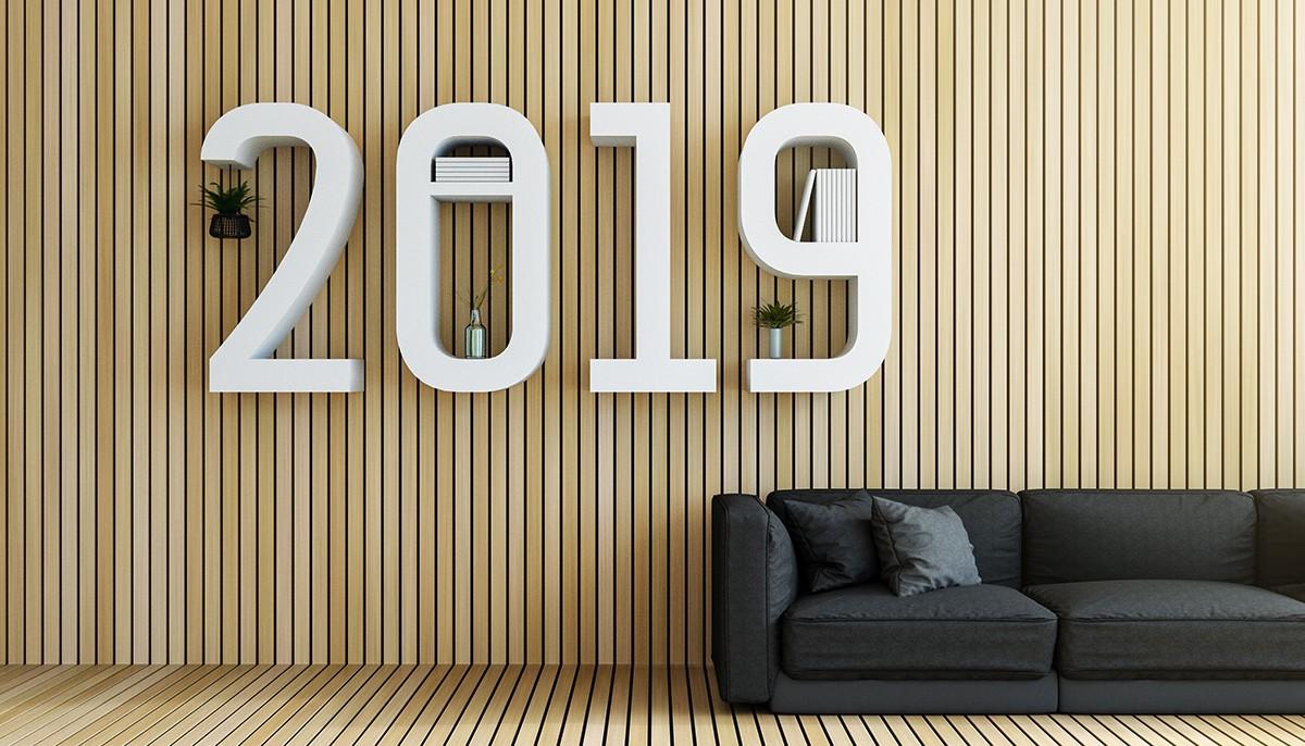 Moebel-Trend-Farbe-2019-Einrichtung