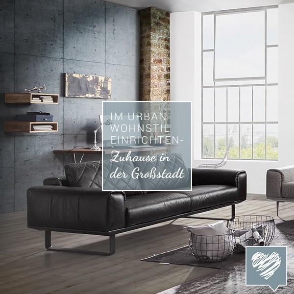 Im-Urban-Wohnstil-einrichten-Zuhause-in-der-Grossstadt