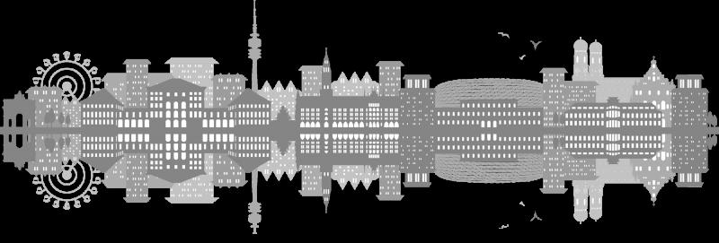 Ihr Möbelhaus In München Flamme